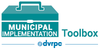 Municipal Implementation Toolbox